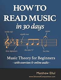 Many guitar players rely only on tablature, however this. Best Music Theory Book For Guitar In 2021 Guitar Top Review