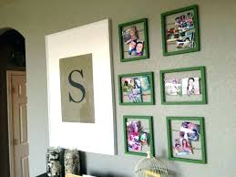 clear floating frame full size of home improvement programme 2017 scheme nt 2018 picture frames wedding