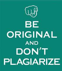avoiding plagiarism plagiarism avoiding avoiding plagiarism