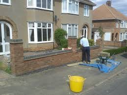 Small Picture Front Boundary Wall Designs