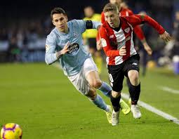 Celta Vigo vs Athletic Bilbao: Prediction & Match Preview, Lineups, Team News