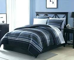 blue and white striped duvet cover ikea king green grey ordinary bedrooms outstanding black g