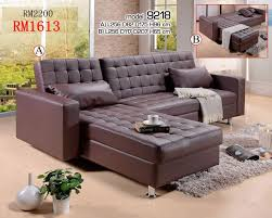 Small Picture Best 25 L shaped sofa bed ideas on Pinterest Pallet sofa