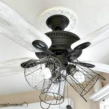 office ceiling fan. Ceiling Fans With Lights 93 Marvelous Rustic Fan Light Covers Bedroom Furniture Office Sofa Console Tables
