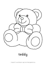 Toy Story Christmas Coloring Pages Predragterziccom