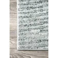 gray rug ikea area rugs grey area rug gray furniture s in route gray sheepskin rug