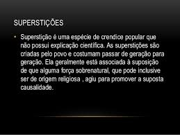 Resultado de imagem para IMAGENS DE SIMPATIAS, SUPERSTIÇÕES E CRENDICES