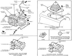 Chevy aveo 08 engine diagram likewise how to remove the door panel on a 1993 chevrolet