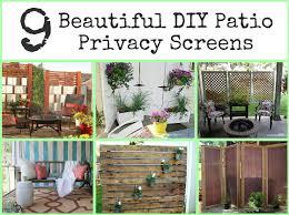 patio screens diy sportwholehousefansco in size 1118 x 836