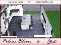 ella47's Paloma Blanca