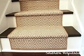 stair carpet treads strip carpet wood stair tread covers