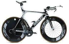 2012 Ridley Dean Frameset R A Cycles