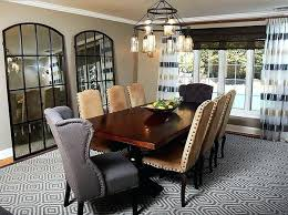 wall mirrors for dining room. Dining Room Wall Mirror Click To Get The Look Large Arched Floor  Decorative . Mirrors For