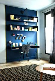 home office wall color. Home Office Color Ideas Exciting Paint Colors Aspire For Productivity Best Colours . Wall