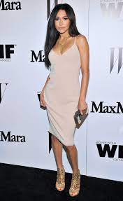 Hollywood Remembers Naya Rivera, a ...