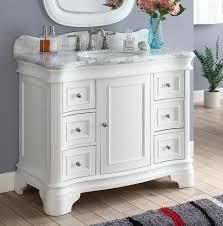 42 inch bathroom vanity. 42 Inch Bathroom Vanity I
