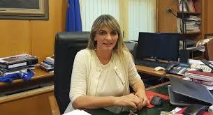 Δήλωση της Βουλευτή ΣΥΡΙΖΑ Φλώρινας σχετικά με το επίδομα πετρελαίου θέρμανσης