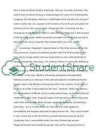 mystery book report grade sql server script on error resume next great gatsby essay questions chapter the first and the most important step when attempting the great