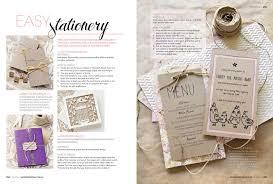 Create Your Invitation Wedding Ideas Make Your Own Wedding Invitations Grandioseparlor Com