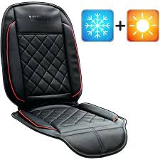 desk chair heater heated seat covers office chair usb office chair heater