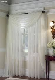 basement curtain ideas. Beautiful Ideas Best 25 Basement Window Curtains Ideas On  Kitchen For Inside Basement Curtain Ideas