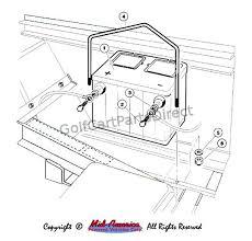 2004 workhorse wiring diagram images engine wiring diagram club car precedent wiring diagram also 1986 club car wiring diagram