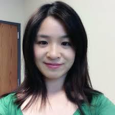 Alumni US   South China University of Technology, Guangzhou, Guangdong,  China