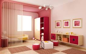 home office painting ideas. Home Paint Colors Office Color Ideas Interior House Elegant Painting Small