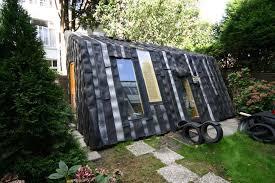building a garden office. Architecture Building A Garden Office S