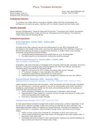 head teller resume cipanewsletter bank teller duties head teller resume head teller brefash