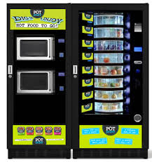 Rent Vending Machine Uk Adorable Vending Machines To Hire Or Lease In UK From ISpy Coffee WateriSpy