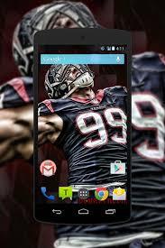 Watt wallpapers is an app for nfl fans. Jj Watt Wallpaper Hd For Android Apk Download