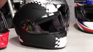 Shoei Nxr Size Chart Shoei Helmet Sizing Buying Guide At Revzilla Com