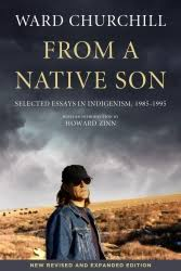 a native son selected essays in indigenism second edition from a native son selected essays in indigenism 1985 1995 second edition