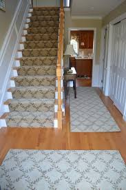 needham rug blog norfolk custom stair runner the carpet workroom within stair runners carpet right
