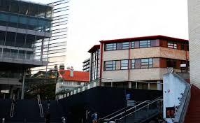 新西兰奥克兰大学的图片搜索结果