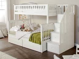 Diy Toddler Loft Bed Twin Bed Latest Trends Fun Twin Loft Bed With Slide Modern