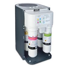 Where To Get Reverse Osmosis Water H2o Circle Reverse Osmosis Water Filtration System By Brondell