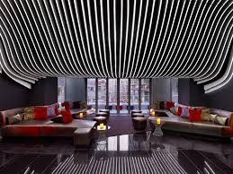 Living Room Bar Nyc Earn Starpoints And Save Up To 30 Off When Dining With Spg Cravings