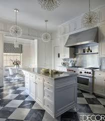 kitchen lighting houzz. Full Size Of Kitchen Decoration:houzz Kitchens Modern Indian Design Traditional Lighting Houzz L