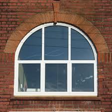 Windows And Doors Lantern Roofs In Kent London Black White  HaammssAluminium Home Decor