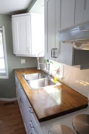 White Laminate Kitchen Cabinets 17 Best Ideas About Laminate Cabinet Makeover On Pinterest