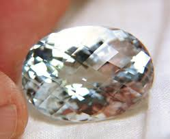 What Color Is Topaz Blue Yellow Pink And More Gem Rock