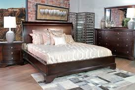 Incredible Mor Furniture Bedroom Sets Bedroom Great Bedroom ...