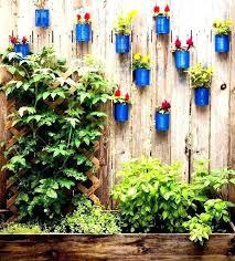 landscape ideas for small areas home garden ideas for small spaces outdoor gardening ideas home gardening