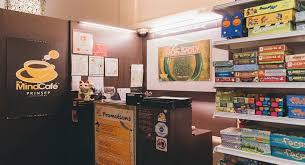office cafeteria design enchanting model paint. Office Cafeteria Design Enchanting Model Paint 3 Board Games At The Mind Cafe I