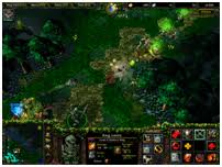 who s your favorite dota character qlick tech blog