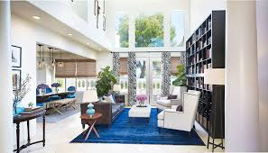 chevron rug blue with moroccan print area rugs living room contemporary and vintage posters of french