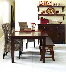 manificent unique pier one dining chairs pier 1 dining table and chairs easywebsocket