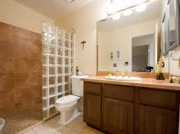 Ideas To Remodel A Bathroom Inspiration Affordable Bathroom Remodeling Bathroom Remodel For Under 48